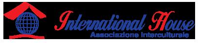 Associazione International House