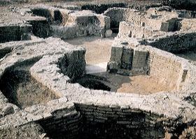 casignana-villa-romana (1)