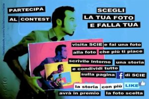 yes_calabria_contest_scie