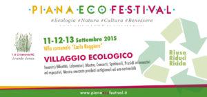 Banner-web-Pian-Eco-Festival
