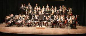 Orchestra laureana 2