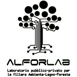 logo_ALFORLAB-Grande_STAMPA