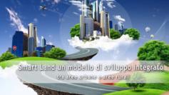 Smart land e integrazione territoriale, un convegno a Lamezia Terme