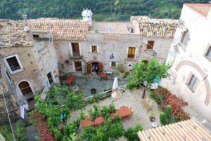 belmonte-Calabro-4-1024x685