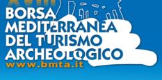 La Calabria alla XVIII Borsa Mediterranea del Turismo Archeologico