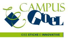 CAMPUS GOEL, l'incubatore di idee etiche ed innovative per nuove imprese efficaci in Calabria