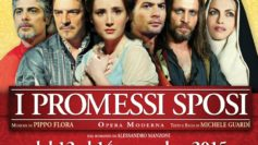 yescalabria_PROMESSI SPOSI MANIFESTO_01