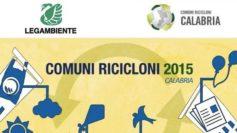 Raccolta differenziata in Calabria. Casole Bruzio e Lappano sul podio