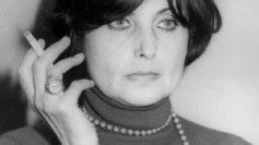 Addio alla giornalista e scrittrice Adele Cambria
