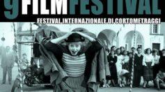Il Pentedattilo Film Festival dal 13 al 15 novembre