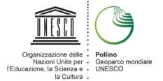 Il Parco Nazionale del Pollino patrimonio dell'Unesco