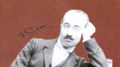 """Il Premio """"Cilea"""" e gli Ensemble Mereuer: la musica di qualità a Palmi"""