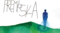 Premio Sila '49: tre giorni di eventi a Cosenza