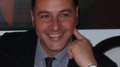 Fabio Signorello