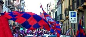 Crotone_Calcio_-_Caroselli_promozione_in_Serie_B