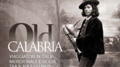 A Reggio il Convegno internazionale di studi Old Calabria