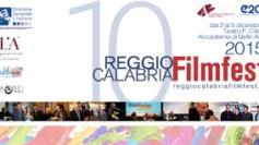 Il Reggio Calabria Film Fest