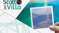Yescalabria_Comune_villa_01