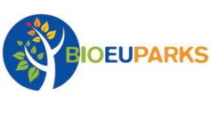 Al Parco Nazionale della Sila un progetto europeo per l'energia sostenibile