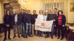 Continua l'impegno di Slow Food in Calabria