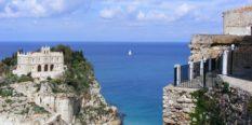Calabria tra le dieci regioni al mondo da visitare