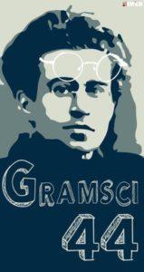 gramsci-44-loc