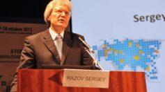 Italia-Russia: a Reggio un convegno su cooperazione e crescita economica