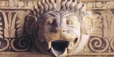 L'antica Kaulonia, bellezza e mistero della città sul mare