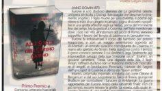 """A Longobardi la presentazione del libro """"Alle soglie dell'ultimo giorno"""", di Sergio Ruggiero"""