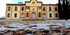 A San Basile, sulle tracce del monachesimo basiliano