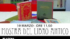 """Parte la II Rassegna del Festival  Ricorrente dei Lettori, """"The Readers"""""""