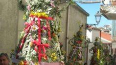 Foto di www,calabresi.net