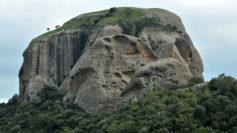 foto di www.scoprilacalabria.com