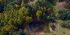 La Calabria e i suoi Parchi naturali