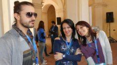 Intervista col team di Factory 3.0: «Condividiamo idee e conoscenze per stimolare l'innovazione»