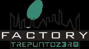 logoFactory1