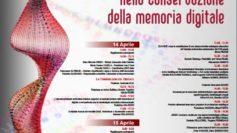 Terminologia e organizzazione della conoscenza nel preservare le memorie digitali