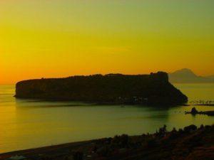 www.isoladino.it/isola-di-dino-at-sundown