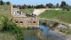 Al Parco Ecolandia un nuovo servizio culturale a disposizione dei visitatori: Biblioforte