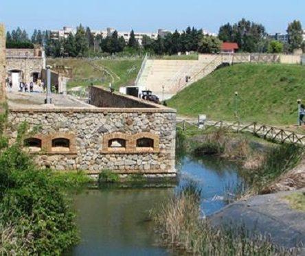 Ecolandia, presenta la nuova stagione di eventi e la convenzione con il Museo Nazionale della Magna Grecia