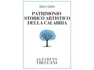 Calabria - Silvio Gatto - Treccani_01