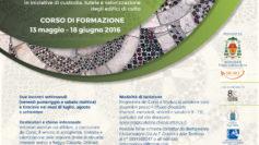 Progetto Chiese aperte 2016: Itinerari di arte e fede a Reggio Calabria