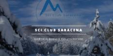 Lo Sci Club di Saracena. Intervista col presidente Fabio Alfano