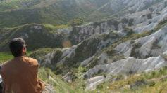 La Calabria propositiva parte dalla valorizzazione del territorio
