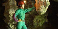 Le grotte di Tremusa, affascinante testimonianza dell'era prima della comparsa dell'uomo