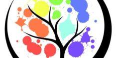 IAMU ARA MUNTAGNA: giornata di valorizzazione del territorio, cooperazione e divertimento