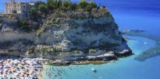 Un viaggio in Calabria con la guida di Marco Polo