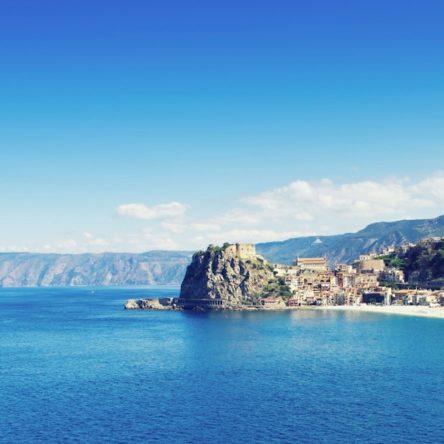 (Ita) Turismo e vacanze in Calabria: quali sono le spiagge più belle da visitare in estate?