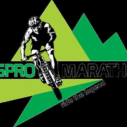 (Ita) Alla 3^ edizione dell'Aspromarathon anche il team Scott Racing