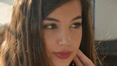 Miss Mondo Italia, un successo calabrese